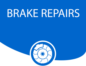 DNA Auto Services Limited - Vehicle Brake Repairs