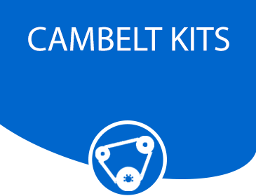 DNA Auto Services Limited - Vehicle Cambelt Kits