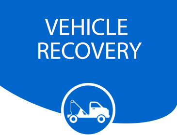 DNA Auto Services Limited - Vehicle Recovery Service