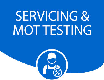 DNA Auto Services Limited - Vehicle Servicing