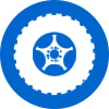DNA Auto Services Limited - Vehicle Wheels